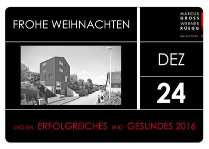 Weihnachtskarte 2015-12-24 deutsch
