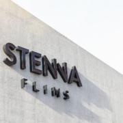 Stenna Center